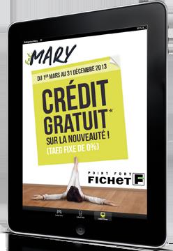 Entreprise Mary - 87 rue Charles de Gaulle, 91440 Bures-Sur-Yvette - tél : 01 64 46 33 16