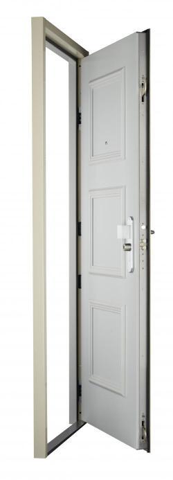 Entreprise mary point fort fichet 91 porte blind e appartement - Porte blindee 3 points ...
