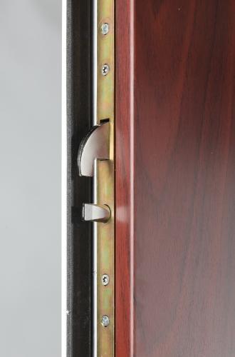 Protecdoor 3 Points Certifie A2p Entreprise Mary Point Fort Fichet 91