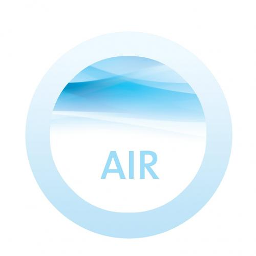 Chubbsafes AIR